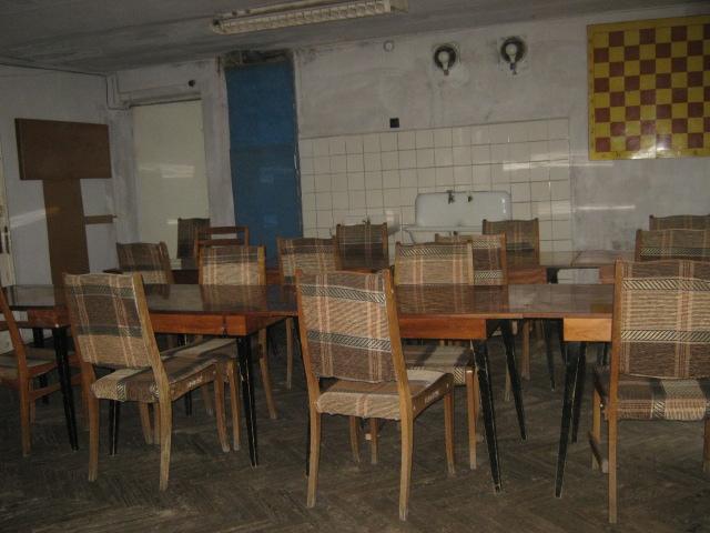 Мариупольский шахматный клуб будет смотреть на город «новыми глазами» - в здании меняют окна (ФОТО), фото-7