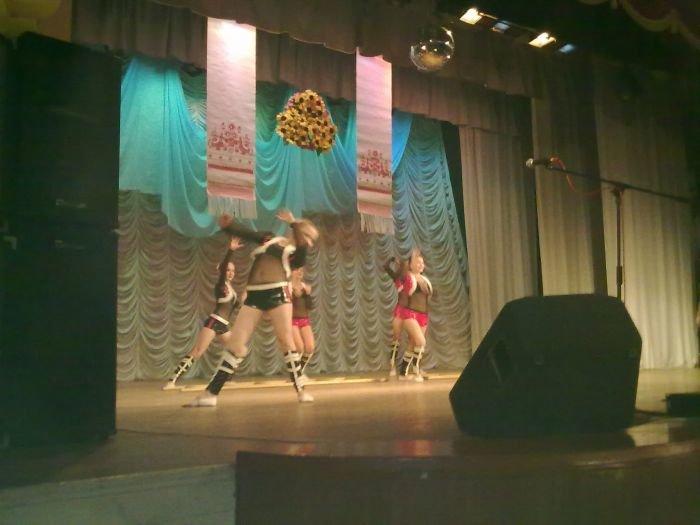 В Мариуполе казачьи отряды шести школ показали, на что способны (ФОТО), фото-4