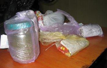Сознательные мариупольцы донесли в органы на соседа-наркомана (ФОТО), фото-1