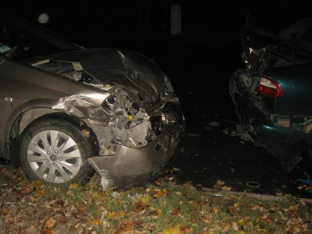 В Мариуполе водитель разбил авто, купленное три дня назад (ФОТО), фото-3