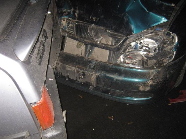 В Мариуполе водитель разбил авто, купленное три дня назад (ФОТО), фото-2