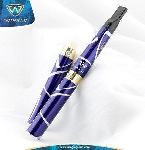 elektronnye-sigarety-Wingle-Power-Max-luxury--342e-1316697969125013-5-big