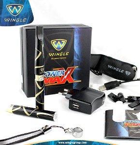 elektronnye-sigarety-Wingle-Power-Max-luxury--342e-1316697969125013-2-big