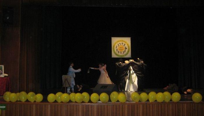 Мариуполь достойно представил Украину в Венгрии (ФОТО), фото-3