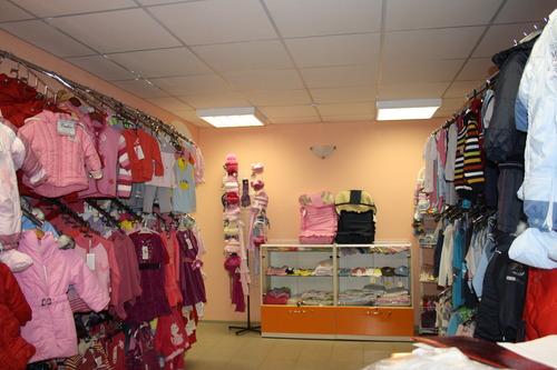 «Модильяни» - новый магазин модной одежды из Италии и Франции, фото-3