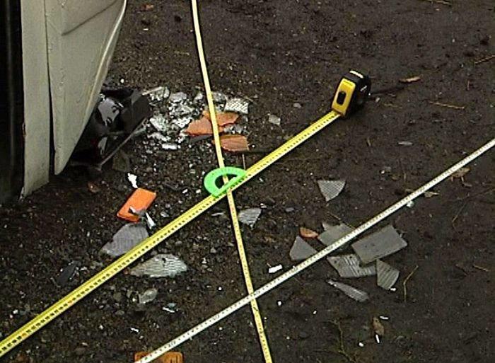 «Таврия» сбила на остановке 10 пассажиров автобуса «Мариуполь - Северодонецк» (ФОТО), фото-17