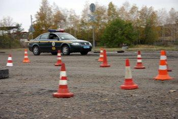 21.10.2011_Mariupol_GAI_itogi_3_site