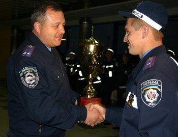 21.10.2011_Mariupol_GAI_itogi_1_site