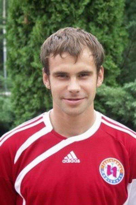 Экс-игрок «Ильичевца» Станислав Микицей считает, что его несправедливо выгнали из команды , фото-1