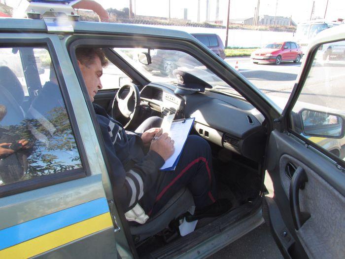 Жуткое ДТП на ул. Набережной в Мариуполе. Автобус столкнулся с легковушкой. Водитель авто погиб на месте (Дополнено. ФОТО), фото-6