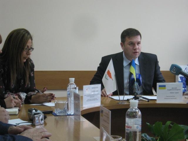 Киприоты мариупольской холеры не боятся и в следующем году едут на Азовское побережье (ФОТО), фото-3