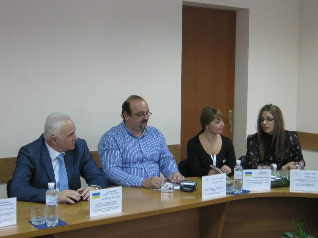 Киприоты мариупольской холеры не боятся и в следующем году едут на Азовское побережье (ФОТО), фото-1