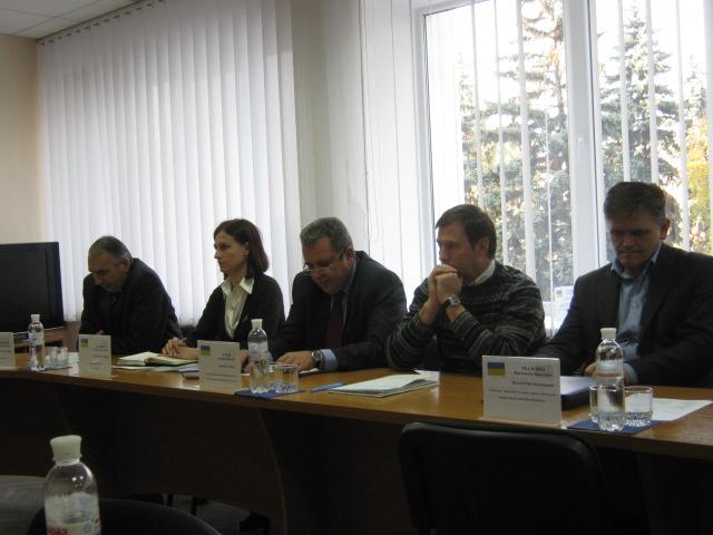 Киприоты мариупольской холеры не боятся и в следующем году едут на Азовское побережье (ФОТО), фото-2