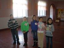 Мариупольские малыши побывали в королевстве фруктов (ФОТО), фото-1