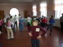 Мариупольские малыши побывали в королевстве фруктов (ФОТО), фото-2