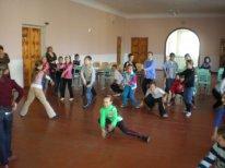 Мариупольские малыши побывали в королевстве фруктов (ФОТО), фото-4