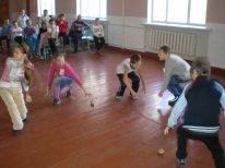 Мариупольские малыши побывали в королевстве фруктов (ФОТО), фото-3