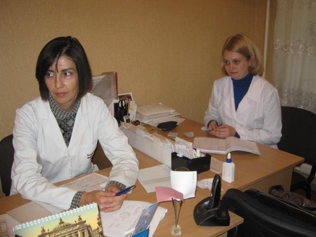 В Мариуполе готовится сокращение 100 медицинских работников?  (ФОТО + ВИДЕО), фото-7