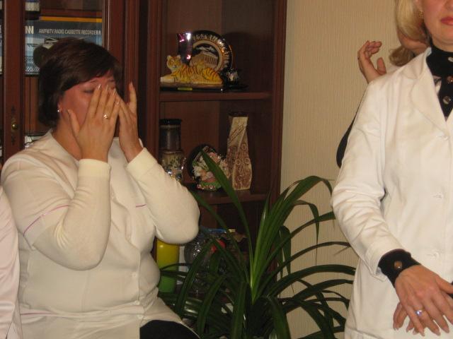 В Мариуполе готовится сокращение 100 медицинских работников?  (ФОТО + ВИДЕО), фото-3