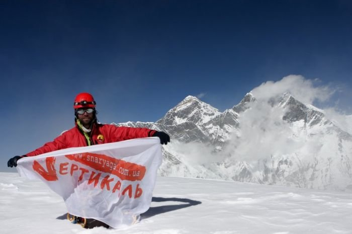Гималаи 2011-24