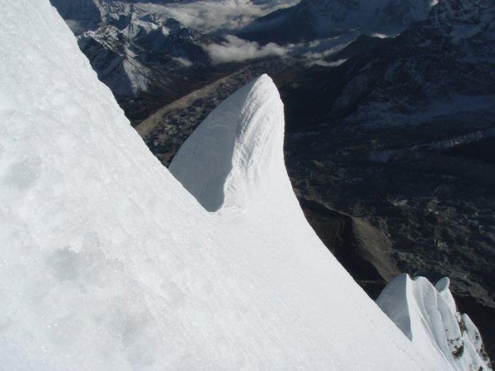 Гималаи 2011-2