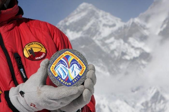 Гималаи 2011-25