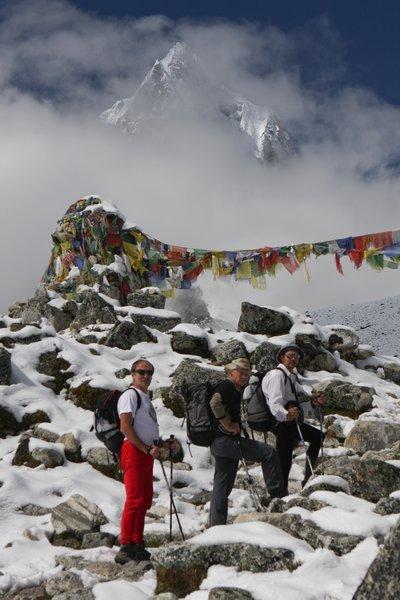 Гималаи 2011-10