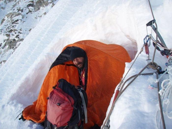 Гималаи 2011-4