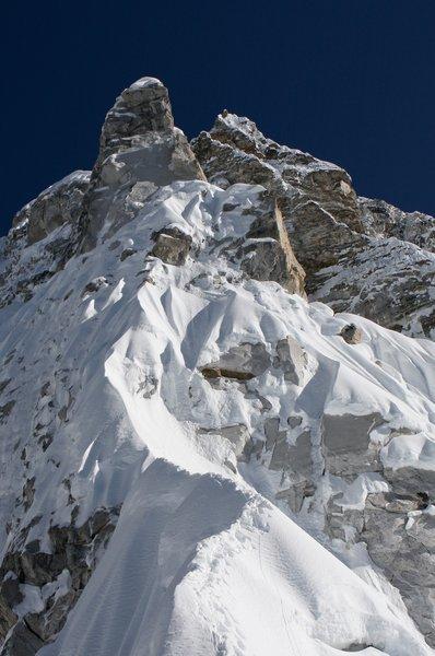 Гималаи 2011-15