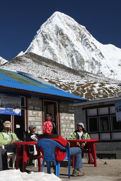 Гималаи 2011-13