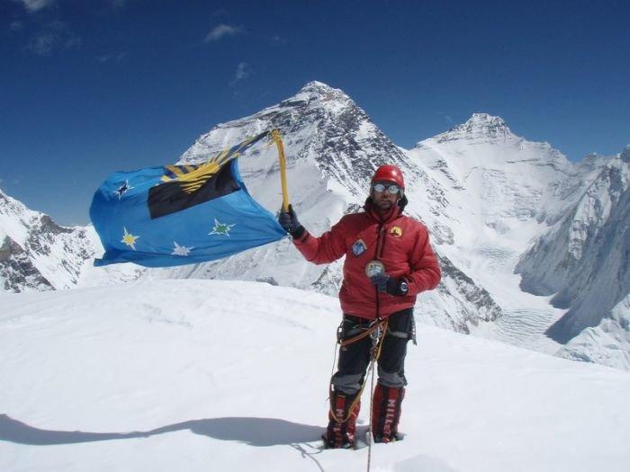 Гималаи 2011-6