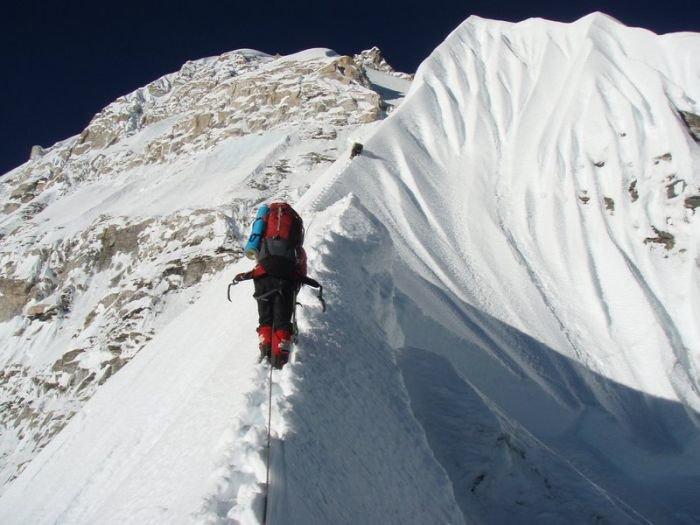 Гималаи 2011-3