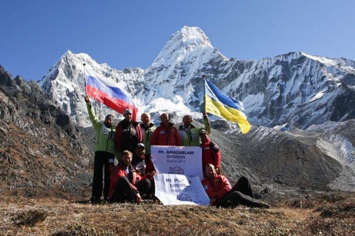 Гималаи 2011-29