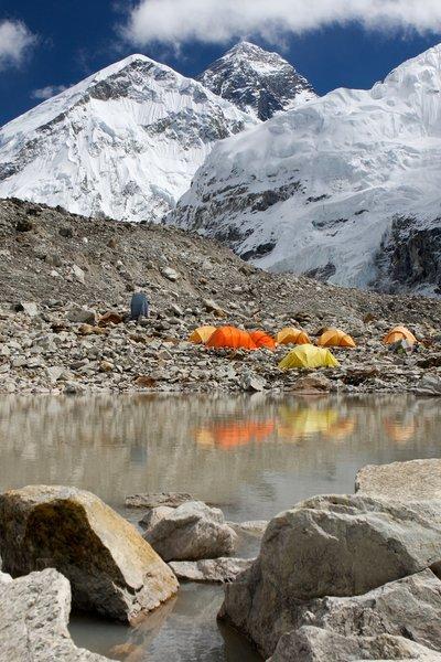Гималаи 2011-16