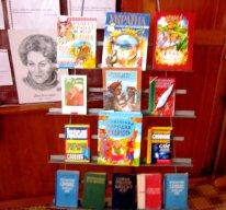 В Мариуполе школьникам прививали любовь «до рідної мови» (ФОТО), фото-6