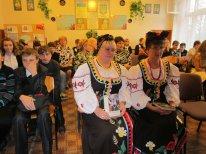 В Мариуполе школьникам прививали любовь «до рідної мови» (ФОТО), фото-1