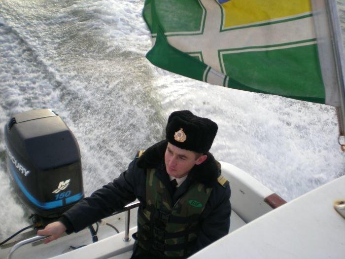 Донецьк_рятування_7579