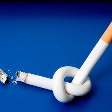 Минздрав просит повысить акцизы на сигареты в 2012 году в полтора раза, фото-1