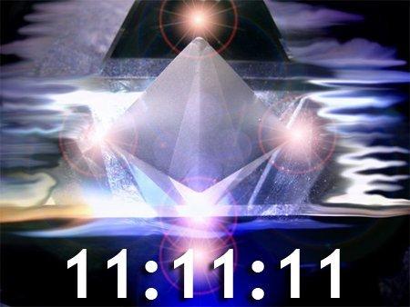 11.11.11. Сегодня сотни мариупольцев одновременно загадают желание, фото-1