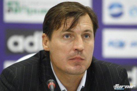 Илья Близнюк возвращается в Мариуполь? , фото-1