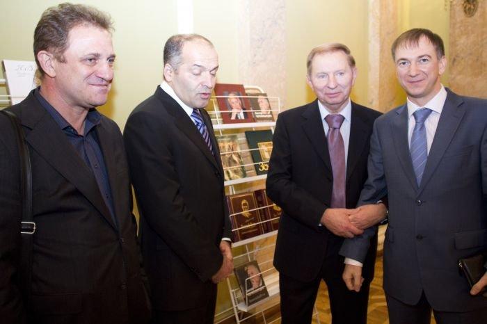 Мариупольцы почтили память Виктора Черномырдина (ФОТО), фото-5