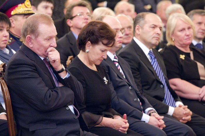 Мариупольцы почтили память Виктора Черномырдина (ФОТО), фото-4