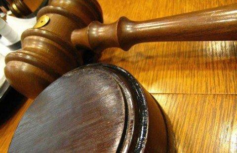 В Мариуполе ожидают вынесения приговора врачу, обвиняемому в заражении ВИЧ трех младенцев, фото-1