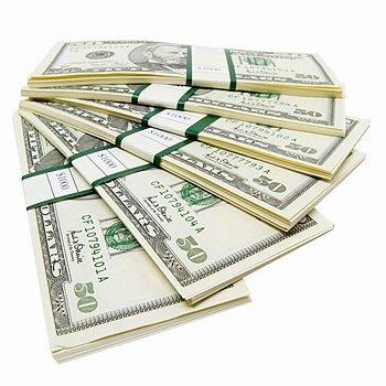 Как купить 200 000 евро за 2 000 долларов?, фото-1