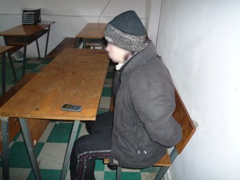 1321874126-21.11.2011_Mariupol_grabej_1_site