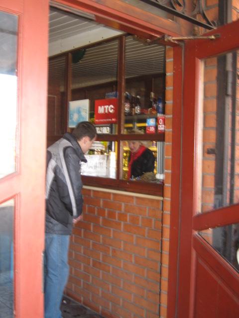 В Мариуполе проверили закусочные, которые спаивают работников комбината им. Ильича (ФОТО), фото-11