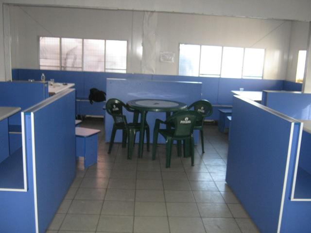 В Мариуполе проверили закусочные, которые спаивают работников комбината им. Ильича (ФОТО), фото-24