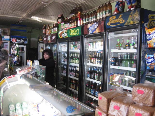 В Мариуполе проверили закусочные, которые спаивают работников комбината им. Ильича (ФОТО), фото-12