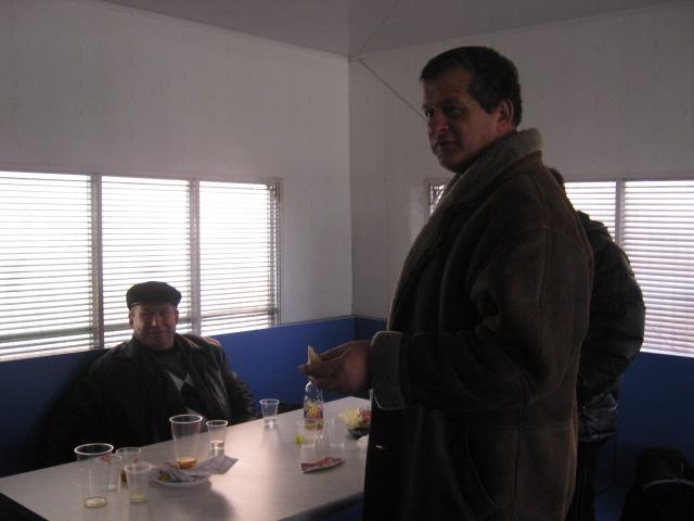 В Мариуполе проверили закусочные, которые спаивают работников комбината им. Ильича (ФОТО), фото-7