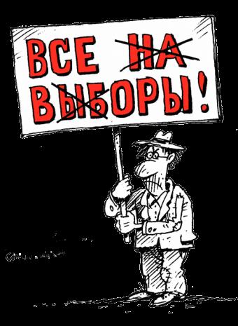 Смешанные выборы под партийную диктовку: кто пройдёт в Раду от Мариуполя? , фото-1